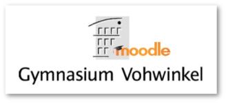 Gymnasium Vohwinkel